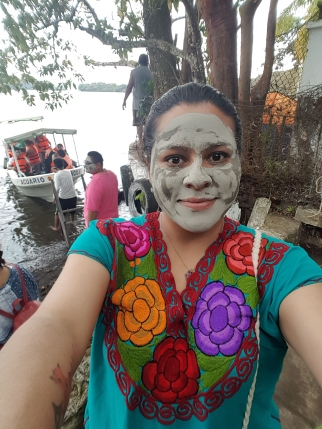 Catemaco, Veracruz