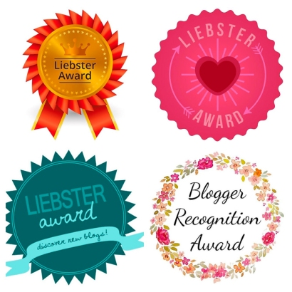 blogger-recognition-award-symbols