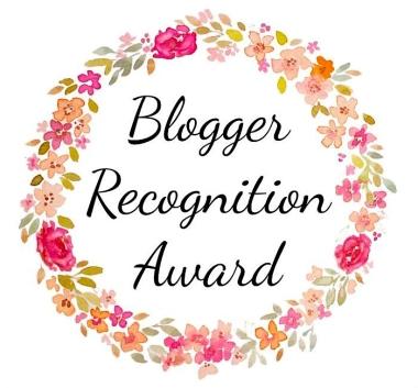 don-viajon-blogger-recognition-award-viajando-con-pasion-blog-de-turismo-y-viajes-europa1